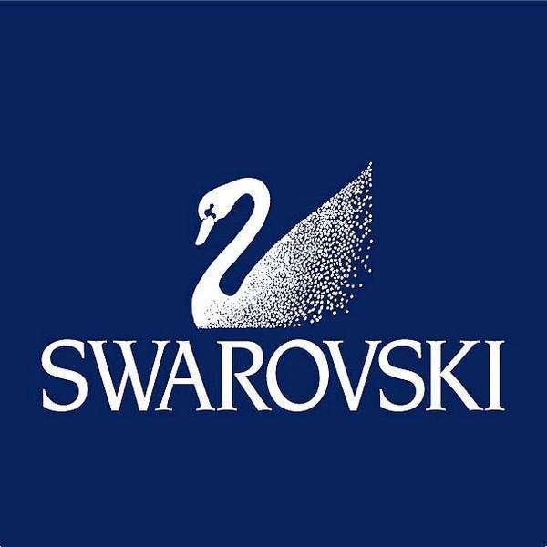 Swarovski : Bijoux Et Accessoires Nantes 44000 de la marne ...