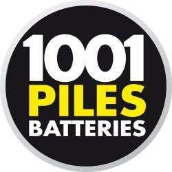 1001 Piles Batteries Anglet