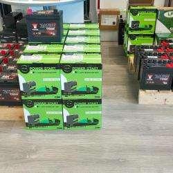 1001 Piles Batteries Montauban
