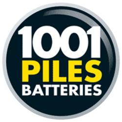 1001 Piles Batteries Pontault Combault