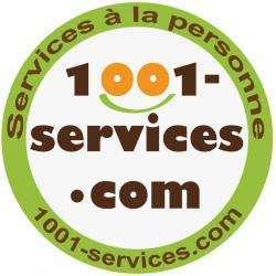 1001-services.com Baillargues