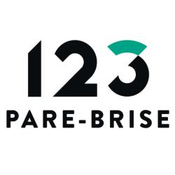 123 Pare-brise Wattrelos Wattrelos