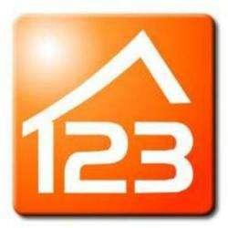123 Webimmo.com Bondoufle