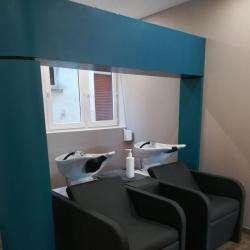 Salon 13' Original