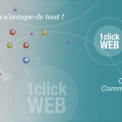 1clickweb Annecy