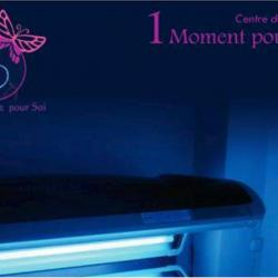 1moment Pour Soi Toulouse