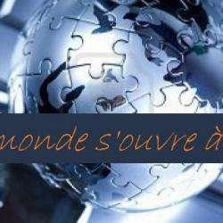 Commerce Informatique et télécom 3csatpe - 1 -