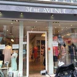 3eme Avenue