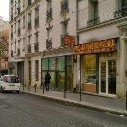 4p Renov Paris