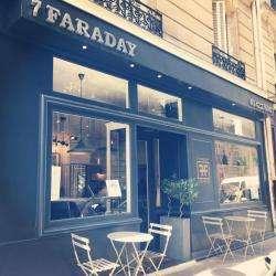 7 Faraday