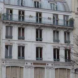 9 Rue Fénelon