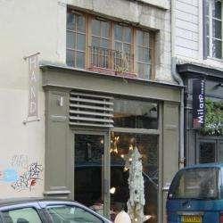 Maison Hand Lyon