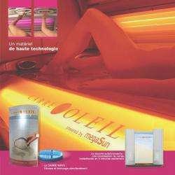 Bronzage Concept Soleil BRONZAGE AVEC OU SANS UV - 1 -