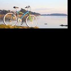 Vélo And Co Séné