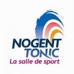 Salle De Sport Nogent Tonic Nogent Sur Marne