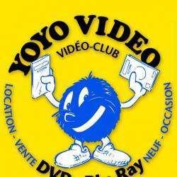Yoyo Video Bordeaux