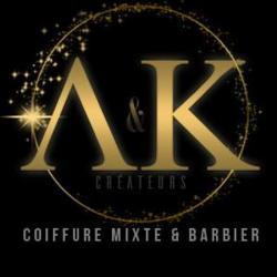 A And K Mixte Et Barbier