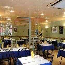 Restaurant A Casa Mia  - 1 -