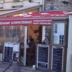Restaurant A Contre Courant - 1 -