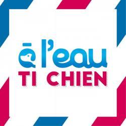 A L'eau Ti Chien Amiens