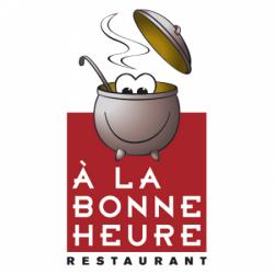 A La Bonne Heure Chasseneuil Du Poitou