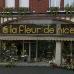 A La Fleur De Nice Albert
