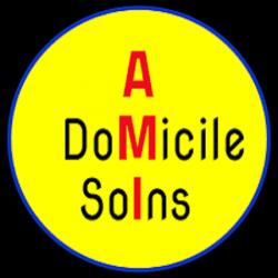 A-m-i Soins Domiciles