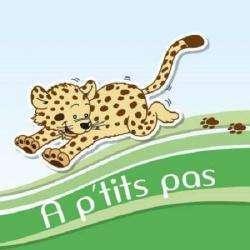 A P'tits Pas  Molsheim