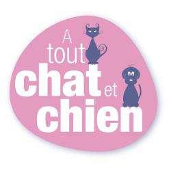 A Tout Chat Et Chien Caen