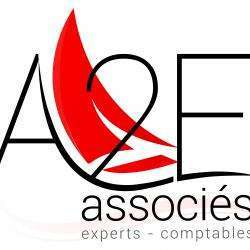 A2e Associés Marseille