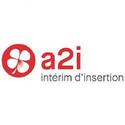 A2i Insertion Caen Caen