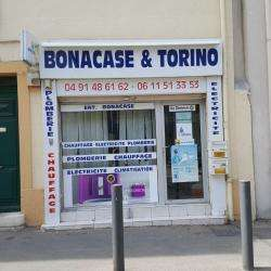 Bonacase Thierry Marseille