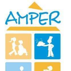 Amper Vannes