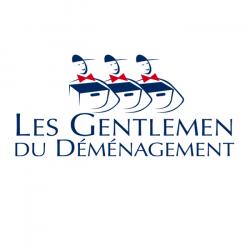 Les Gentlemen Du Déménagement Metz