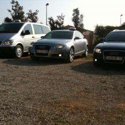 Ab Aude Taxis Narbonne