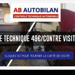 Ab Autobilan