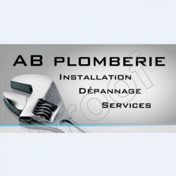 Ab Plomberie Narbonne