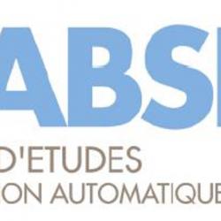 Ab'six Carquefou
