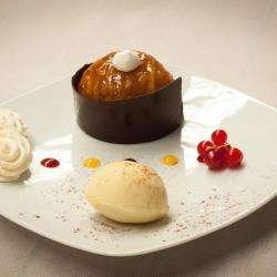 Ab Traiteur & Gastronomie Villefontaine