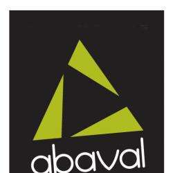 Serrurier ABAVAL - Point Fort Fichet  - 1 - Abaval -