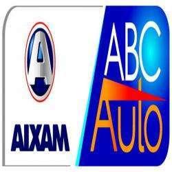 Abc Auto Béthune