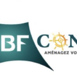 Abc Conseil Et Patrimoine - Conseiller En Gestion De Patrimoine Reims Le Mans