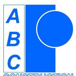 Abc Construction Gien