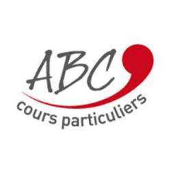 Abc Cours Particuliers Nevers Nevers