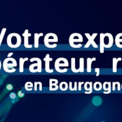 Abc Téléphonie And Informatique Dijon