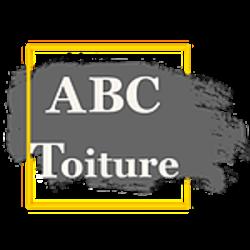 Abc Toiture Bordeaux