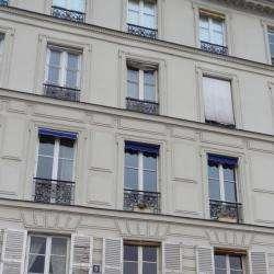 Abélard & Eloïse Paris