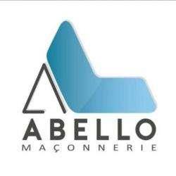 Abello Maçonnerie