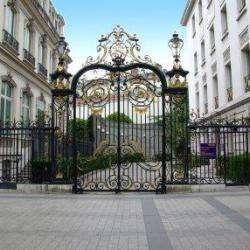 Abercrombie & Fitch Paris Paris