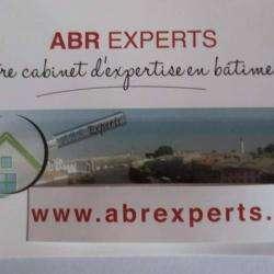 Abr Experts La Rochelle
